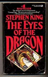 The Eyes of the Dragon: A Story