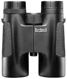 Bushnell Powerview 10x 42 mm Jumelles