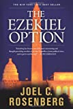 The Ezekiel Option (Political Thrillers Series #3)
