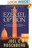 The Ezekiel Option (Political Thrillers Option #3)