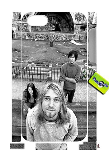 iphone-44s-case-kurt-cobain-case-cover-for-iphone-44snirvana-frontman-cell-phone-case-for-iphone-44s