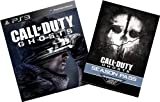 Call of Duty Ghosts Digital Bundle: Game + Season Pass - PS3 [Digital Code]