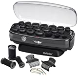 BaByliss 3035BU Thermo Ceramic Rollers