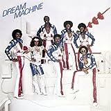 Dream Machine by Dream Machine (2011-06-21)