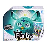 Furby Connect (Teal)