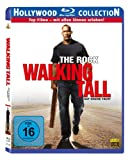 Walking Tall - Auf eigene Faust [Blu-ray] title=