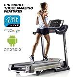 FreeMotion-T62-Treadmill