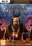 Grand Ages: Medieval (PC DVD)