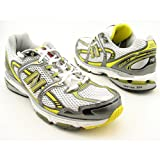 MR1063CU New Balance MR1063 Men's Running Shoe, Size: 12.0, Width: D