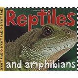 Smart Kids Reptiles