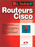 Routeurs Cisco
