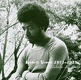 echange, troc Wadada Leo Smith - Kabell Years 1971-1979