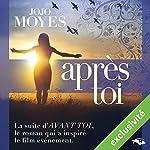 Après toi | Jojo Moyes