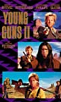 Young Guns 2 (Widescreen)