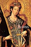 Icons : 11th - 18th centuries