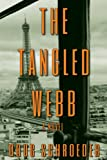 img - for The Tangled Webb: A Mystery-Thriller book / textbook / text book