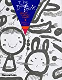 The Doodle Book: Draw! Colour! Create! (0500284431) by Gomi, Taro