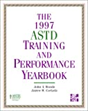 The ASTD Training and Performance Yearbook, 1997 (0070245355) by Woods, John A.