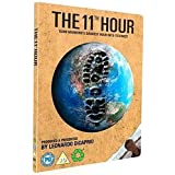 The 11th Hour [DVD]by Leonardo diCaprio