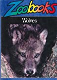 Wolves (0785783296) by Wexo, John Bonnett