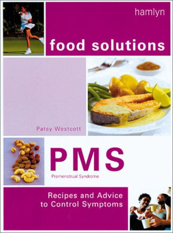PMS (Food Solutions)