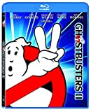 Ghostbusters II (4K-Mastered) [Blu-ray]