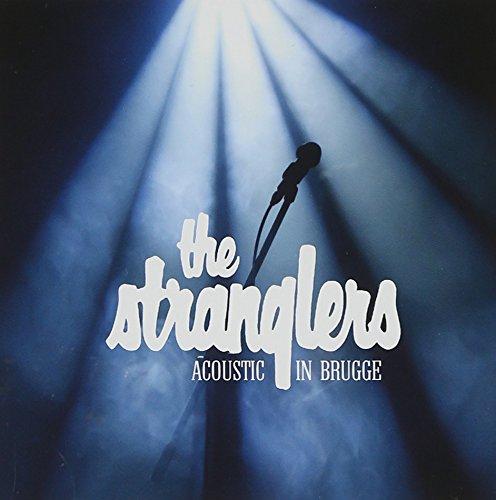 The Stranglers - Acoustic In Brugge - Zortam Music