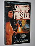 img - for Unholy Alliance (Swampmaster) book / textbook / text book