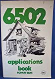 6502 Applications Book