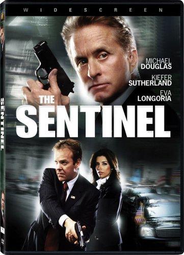 Sentinel, The / �������� (2006)