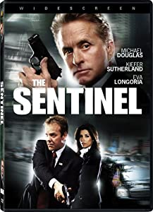 The Sentinel (Widescreen Edition)