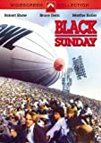 Black Sunday (Bilingual)