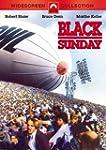 Black Sunday (Bilingual)