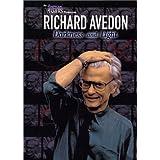 American Masters - Richard Avedon: Darkness and Light ~ Richard Avedon