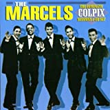 Complete Colpix Sessions / 2cd Set