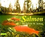 Salmon (1572558059) by Sylvia M. James