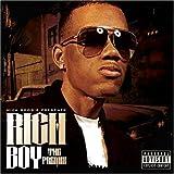 The Premix Rich Boy