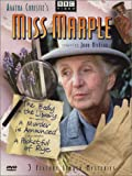 Watch Miss Marple Online