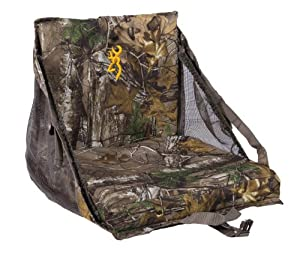 Browning Camping 8419700 Tracker XT Realtree Xtra HD