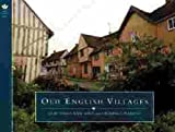 Old English Villages (Country Series) (1841880906) by Perry, Clay