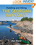 Paddling and Hiking the Georgian Bay...