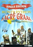 Monty Python sacr� Graal [�dition Sin...