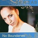 No Boundaries - Sertab Erener