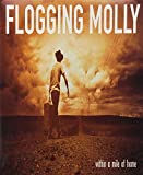 Flogging Molly Within A Mile Of Home (Re-Release) [VINYL]