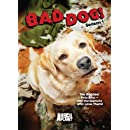 Bad Dog! - Season 1