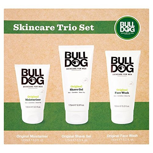 bulldog-original-skincare-trio-gift-set-including-moisturiser-shave-gel-and-face-wash
