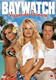 Baywatch Hawaiian Reunion [Import anglais]