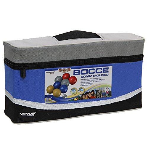 DMI-Sports-Vintage-90mm-Bocce-Set