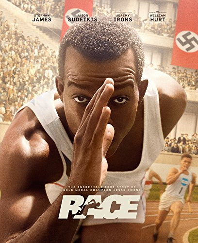 Race.2016.HUN.1080p.BluRay.REMUX.AVC.DTS-HD.MA.5.1-ARROW