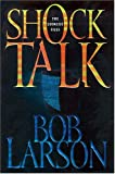 Shock Talk The Exorcist: Files (0785270094) by Larson, Bob